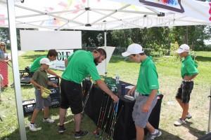 Mon festival_Golf lanaudiere 2